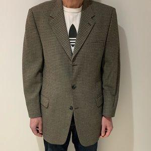 Sartoriale Jacket